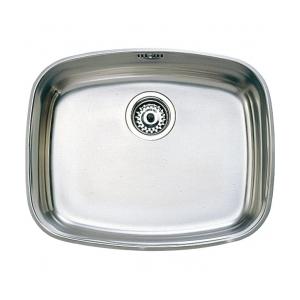 fregadero Submontar - TEKA BE 50.40 CODIGO 10125011