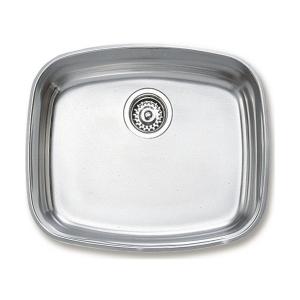 Fregadero Submontar - TEKA BE 42.40.16 CODIGO 10103100