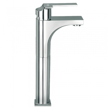 Llaves para Baños TEKA Monomando lavabo alto Cuadro CODIGO 38321902