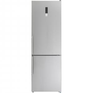 Refrigerador TEKA NFL 340 40672012