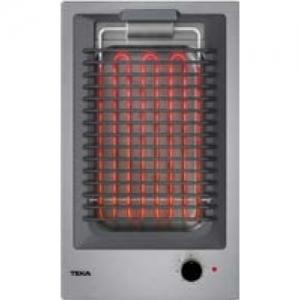 Parrilla Grill TEKA EFX 30.1 BBQ-GRILL Código 40214560