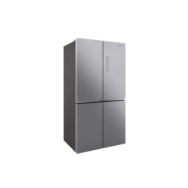 Refrigerador RMF 77920 SS Código 113430014
