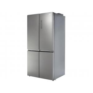 Refrigerador TEKA RMF 74810 SS Código 113430015