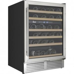 Refrigerador TEKA RV 51C Código 40682102