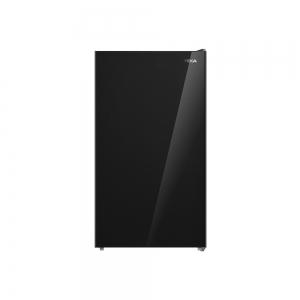 Refrigerador Frigobar RSR 10520 GBK Código 113320001