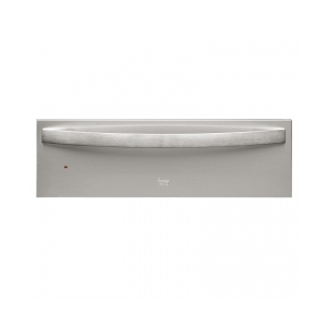 Cajon Calientaplatos TEKA CP 15 GS Inox Acero Inoxidable Codigo 40589920