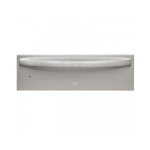 Cajon Calientaplatos TEKA CP 15 Inox Acero Inoxidable Codigo 41591900
