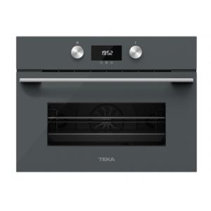 Compacto TEKA - MAESTRO HLC 8440 C ST Código 111160013