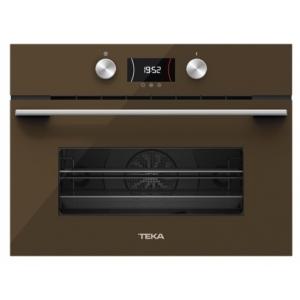 Compactos TEKA MAESTRO HLC 8440 C-LB Código 111160014