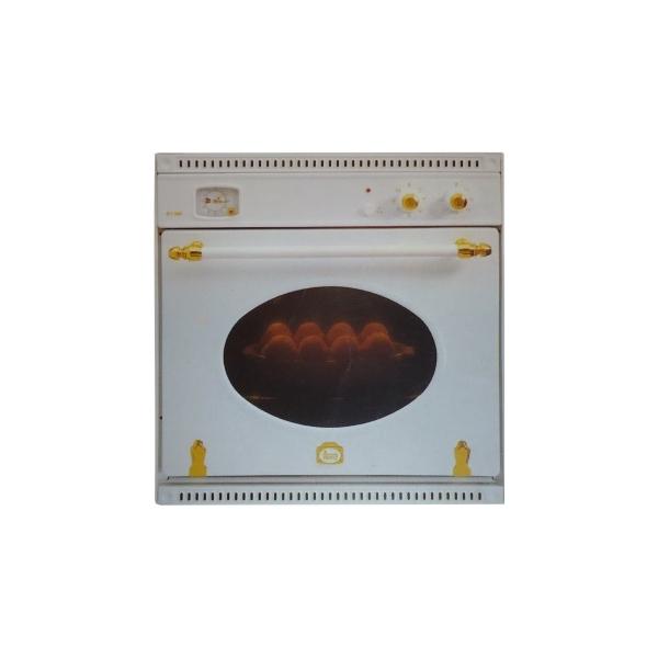 Horno Electrico TEKA RT 800 Blanco 40505016