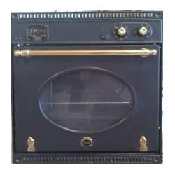 horno electrico teka rt 800 negro 40505033 tienda teka