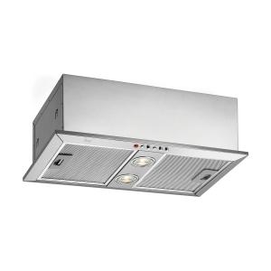 Campana Filtrante Empotrar TEKA GFH 73 Codigo 40474343